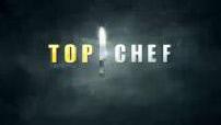 Top Chef S08 E13 3/3