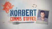 Norbert commis d'office S05 E04 Alexandre and Yakhouba