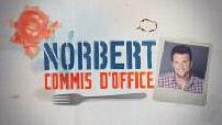 Norbert commis d'office S05 E05 Marie-Carmen and Eric