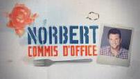 Norbert commis d'office S05 E02 Pamela and Christophe