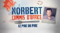 Norbert commis d'office S05 E15 Best of