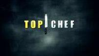 Top Chef S09 E01 Last Chance
