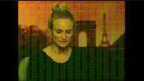 "ITW (junket) Diane Kruger for ""Benjamin Gates and the book of secrets"" (""National treasure 2: the book of secrets"")"