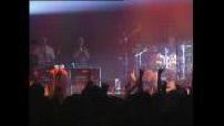 Master Rock express : Blur