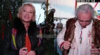 Mag : envoûtants chamans (Brigitte LAHAIE)