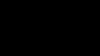 Top Chef S01 E05