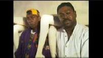 ITW Chaka Demus and Pliers