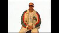 ITW Guru, singer Gang Starr