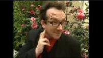 ITW Elvis Costello