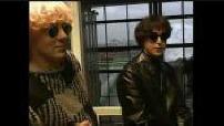 ITW Pet Shop Boys