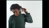 Tonton David interview and songs a capella