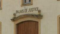 Verdict du procès sur l'agression du maire de Saint-Alban-les-eaux