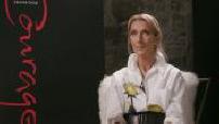 Céline Dion : paroles de star
