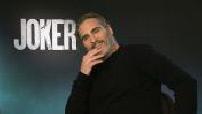"""Interviews: """"Joker"""""""