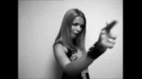 Hit Machine n°36 : Bonnie Tyler
