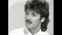 Fréquenstar : Gérard Blanc (1990)