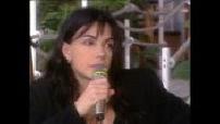Pour un clip avec toi : Carole Laure