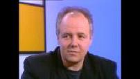 Pour un clip avec toi : Marc Jolivet