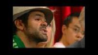 Saison 3 émission n° 01 : Jamel Debbouze, Rachid Bouchareb, Miossec, Yann Moix