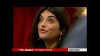 Saison 5 émission n° 17 : Patrick Rambaud ; Emilie Loizeau