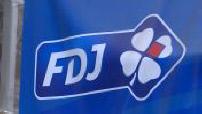 Française des Jeux FDJ