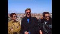 Fréquenstar : Mecano (1992)