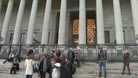 Cardinal BARBARIN's appeal process