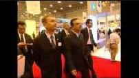 Tokyo Motor Show 2003: Suzuki, General Motors, Carlos Ghosn, Hyundai