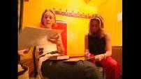 Concours fan de Lara Fabian : Rencontre avec les fans