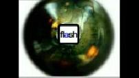 Flash N°09 du 13 mars 1998