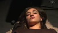 "Camélia Jordana + concert ""acoustic siesta"""