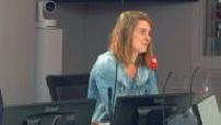 RTL guest: Lilâ Le Bas, President of UNEF