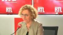 RTL guest: Muriel Pénicaud