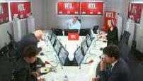 RTL guest: Manuel Valls