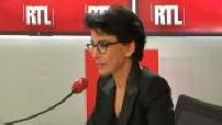 RTL guest: Rachida Dati