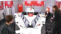 RTL guest: Jean-Michel Blanquer