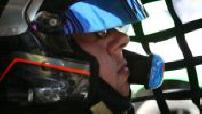Championnat de France de rallycross : suivi du Team Pailler