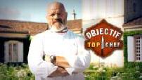 Objectif Top Chef S05 E25 SEM5 J5