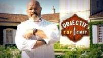 Objectif Top Chef S05 E24 SEM5 J4