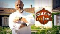 Objectif Top Chef S05 E23 SEM5 J3