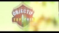 Objectif Top Chef S05 E26 SEM6 J1