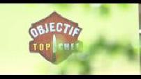 Objectif Top Chef S05 E28 SEM6 J3