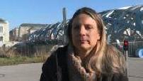 Testimony of Vanessa Gusméroli