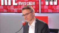 RTL's guest: Dominique Schelcher, CEO of Système U