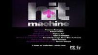 "Hit Machine n°17 -- Spéciale ""Tops et flops 2007"" : Yaël Naïm, Mondotek, Sheryfa Luna"