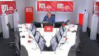 RTL's guest (by phone) : Alexandre Bleibtreu, doctor