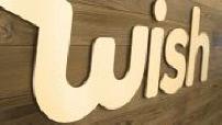 Wish.com's headquarters in San Francisco