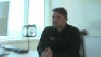 Interview: Piotr Szulczewski, Wish.com's founder and CEO