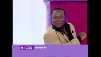"""Fun TV : émission """"Pelle et râteau"""""""
