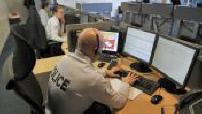 Mag : Coronavirus, le quotidien des policiers de Lille